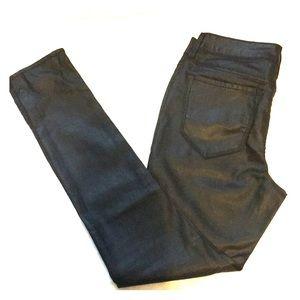 Old Navy Rock Star skinny pants